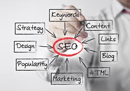 SEO Services Melbourne by SEOExpertsMelbourne1