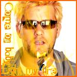 Light My Fire by firefly-flower-power