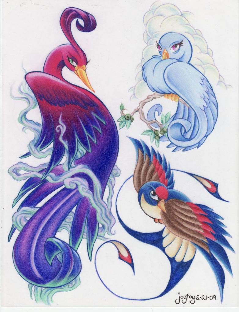 flash pussy tattoo designs