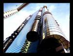 Amazing architecture 5 bis