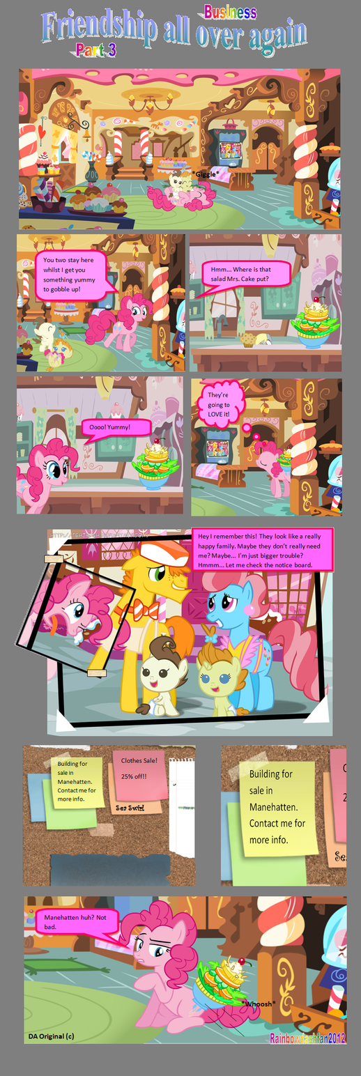 FAOA- Part 3 (Business) by Dizzeh89