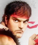 Real Ryu