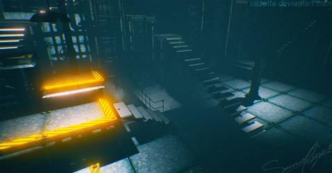 Fear Factory 2