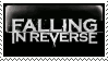 Falling in Reverse stamp by Gerard-Way-Moaning