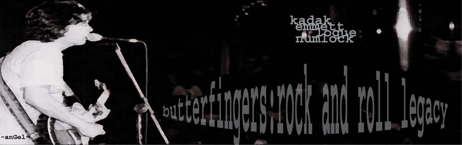 butterlegend by trianax