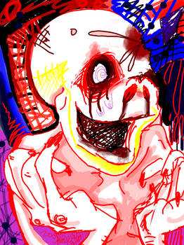 Fer Zombie Sure