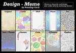 Design-Meme