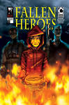 FALLEN HEROES 1 COVER XGX