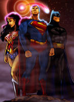 DC3_Trinity_by_guinnessyde XGX by knytcrawlr