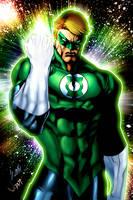 Hal_Jordan by jpm1023 XGX by knytcrawlr