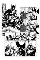 batman_sample_page_01_by_druje INX-GX by knytcrawlr