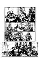 batman_sample_page_02_by_druje INX-GX by knytcrawlr