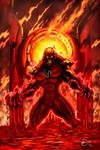 Red_lantern - vassdeviant_by_frostdusk XGX