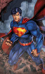 jl_page_by_jim_lee_scott_williams_and_by_frst XGX