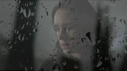Jennifer Connelly RAIN