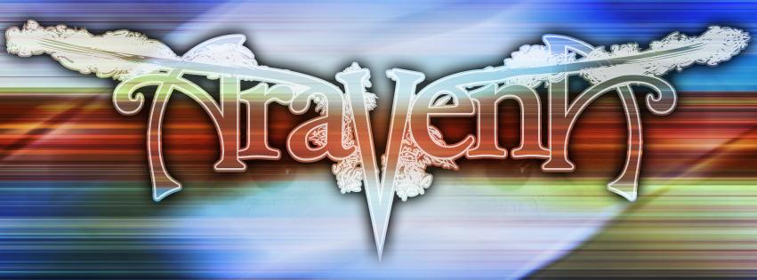 AravenA by vertseven