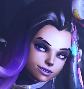 ceraphkeilah's Profile Picture