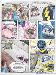 TurboWinner ep5 12 by BlueBomber21