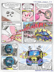 TurboWinner_Ep5_pag16 by BlueBomber21