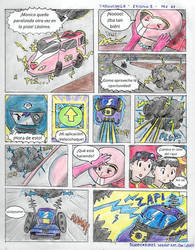 TurboWinner_Ep5_pag21 by BlueBomber21
