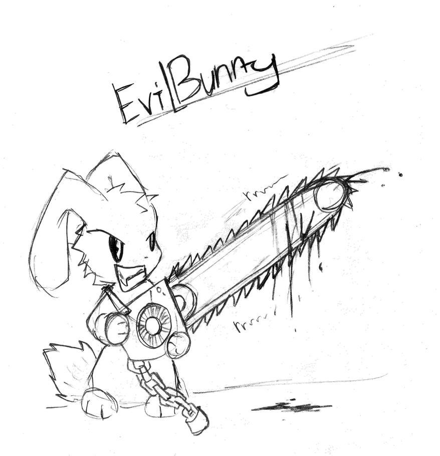 chainsaw_evil_bunny_by_bloodsinners_peak.jpg