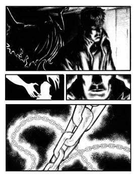 Nerp's Sagrado page 2