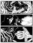 Nerp's Sagrado page 4 by daverge
