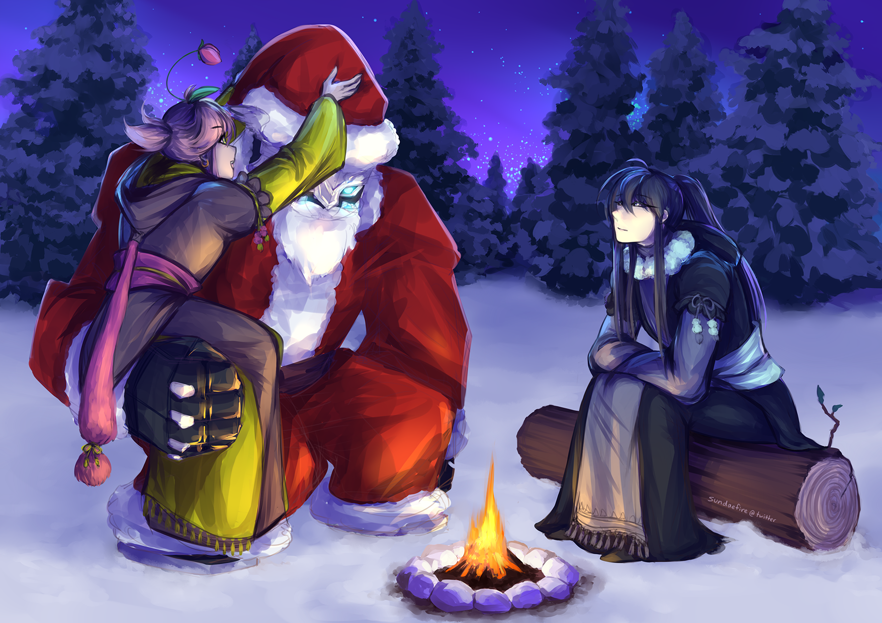 mabi_winter_contest_entry_by_sundaefire-dbxc7t6.png