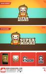 Super Monko