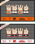 Wuwi design 3