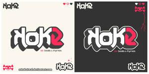 Koke Beats + Rhymes