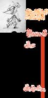 phin Progress sheet by kiki-kit