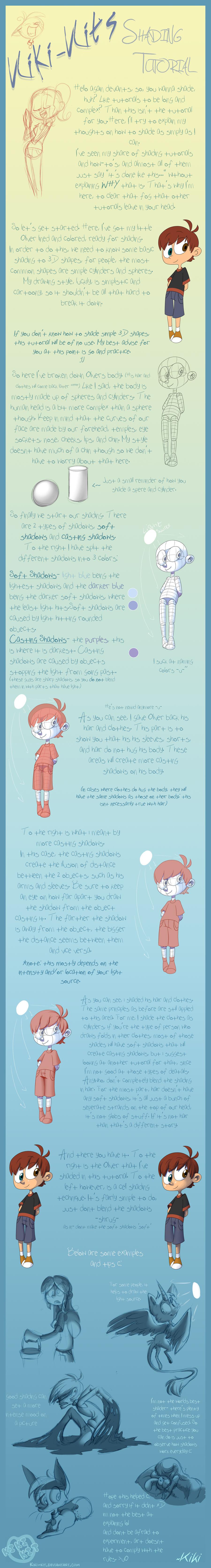 ~:Kiki-kit's SHADING TUTORIAL:~ by kiki-kit