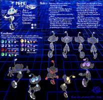 Nano ''Ref'' Sheet -EDIT- by kiki-kit