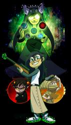 Jade by kiki-kit