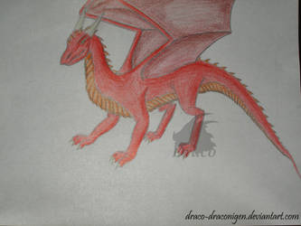 Request for Rothir by Draco-Draconigen
