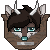 Chevy hunt trophy icon by SushiiWolf