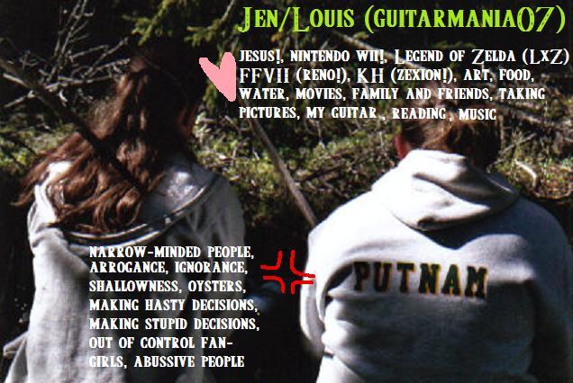 guitarmania07's Profile Picture