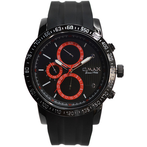 Minimalist watch brands wrist watches for women by for Minimal art slideshare