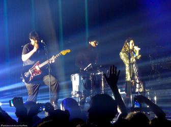 Concert 30STM - 03