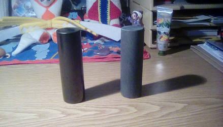 My pharaonic Cylinders