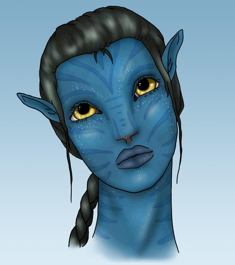 elfin-anime-hottie's Profile Picture