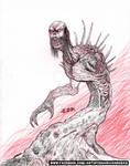 Demoniac Excruciation