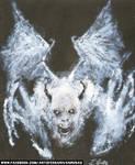 Ghostdevil
