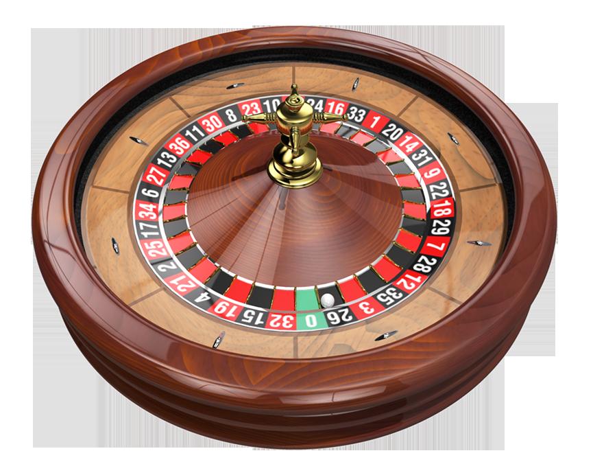 Com казино betcityru