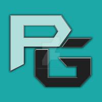 Progig Logo