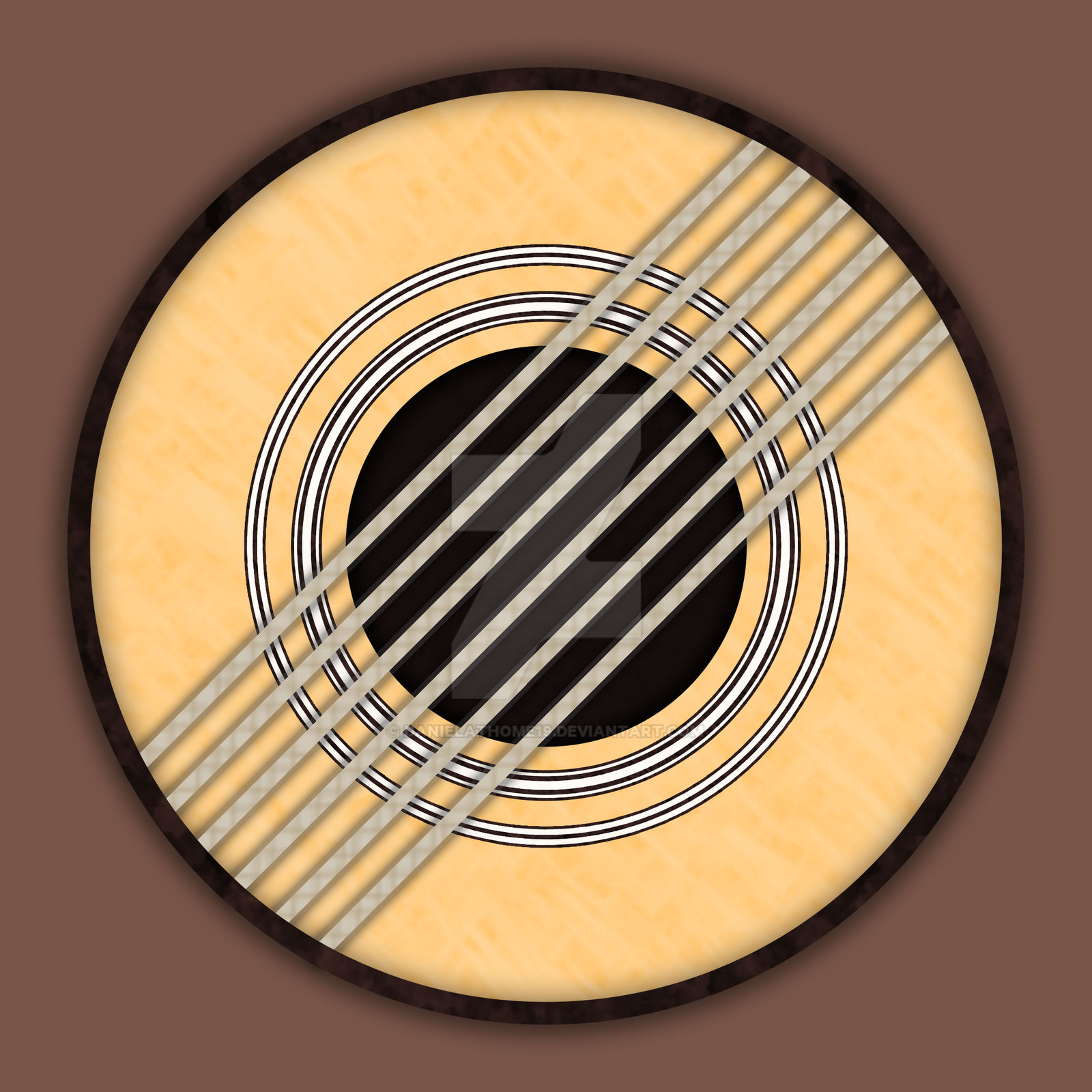 Bizzle Logo
