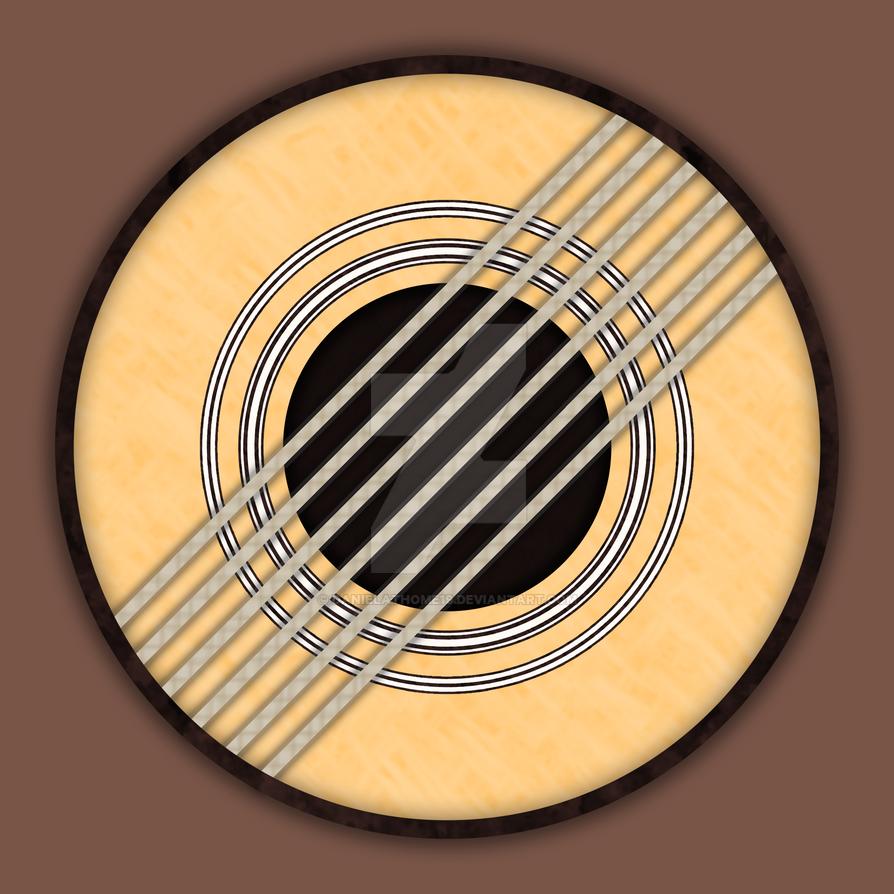 Bizzle Logo by danielathome19
