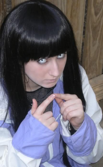 Hitsuji-Hime's Profile Picture