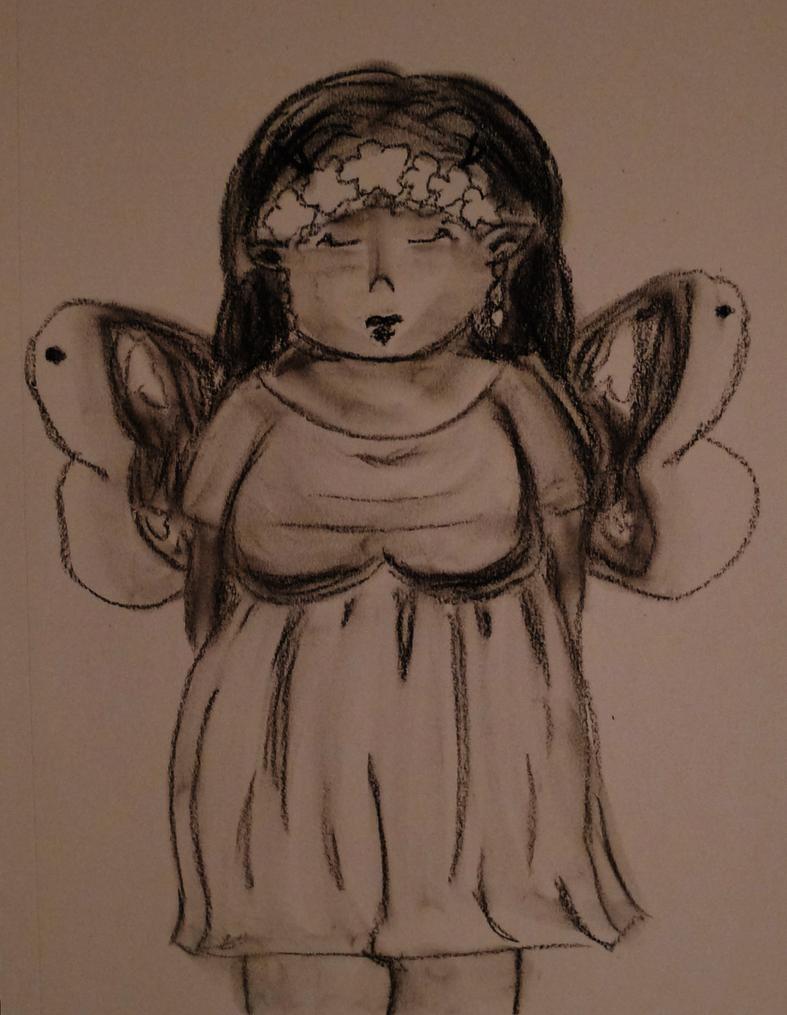 Ebele by anyrandomfandom